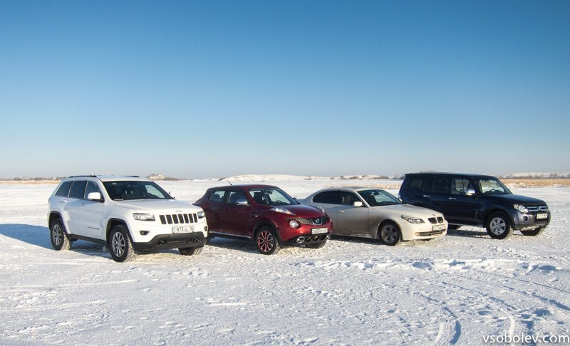 jeep-grand-cherokee-ice-1
