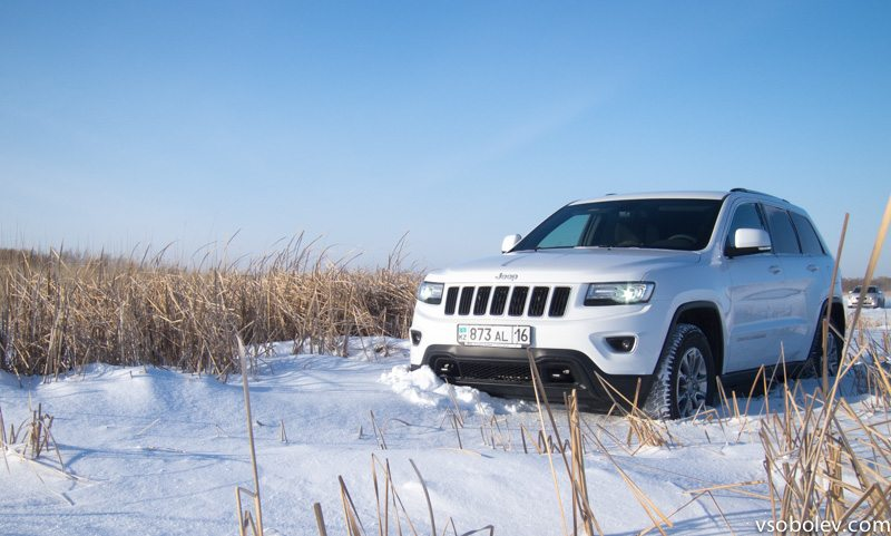 jeep-grand-cherokee-ice-3