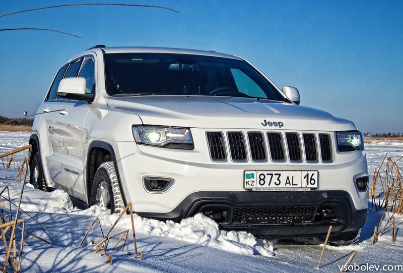 jeep-grand-cherokee-ice-4