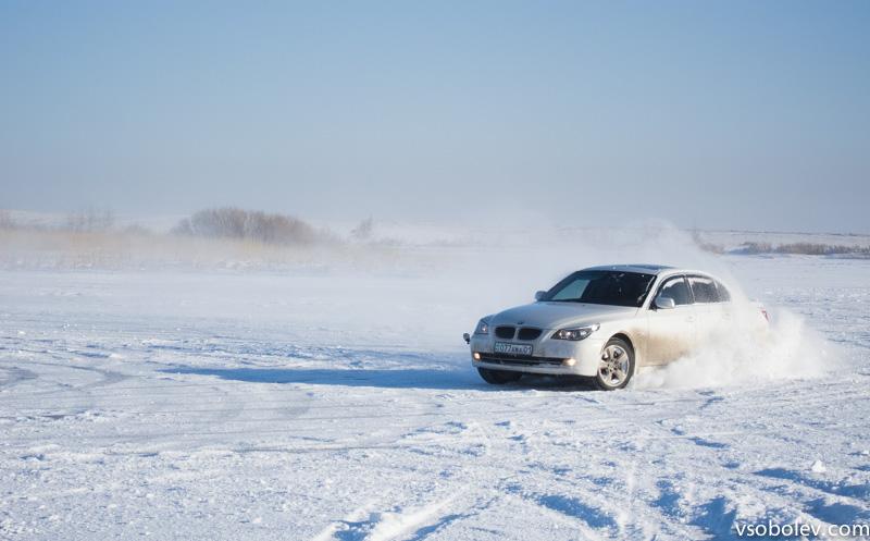jeep-grand-cherokee-ice-6