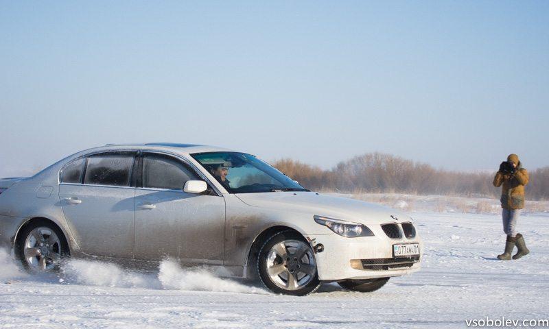 jeep-grand-cherokee-ice-7