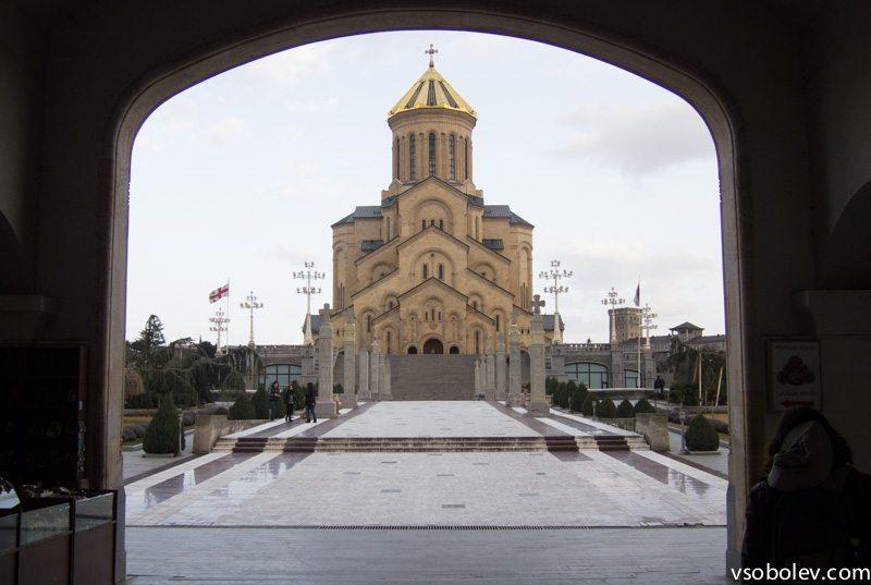 tbilisi-1-31