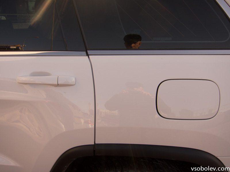 jeep-bad-guys-1