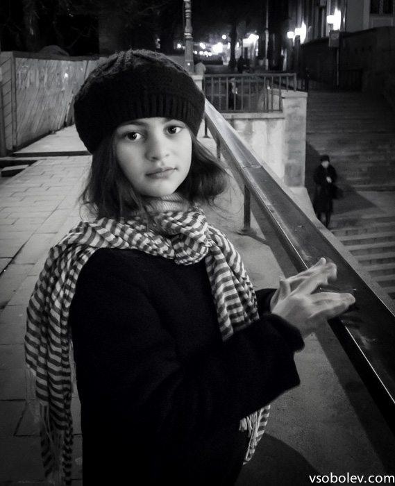 tbilisi-girl-1
