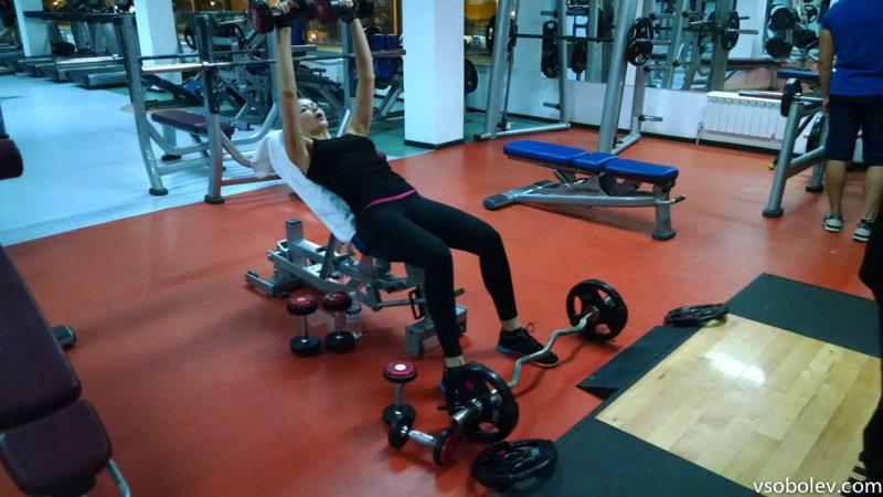 alexandra-gym-1