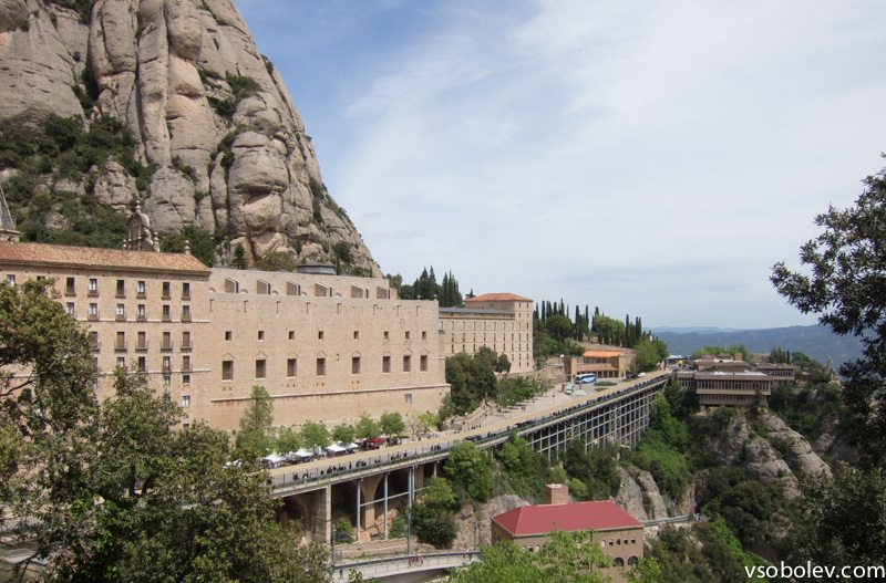 Monserrat-barselona-11