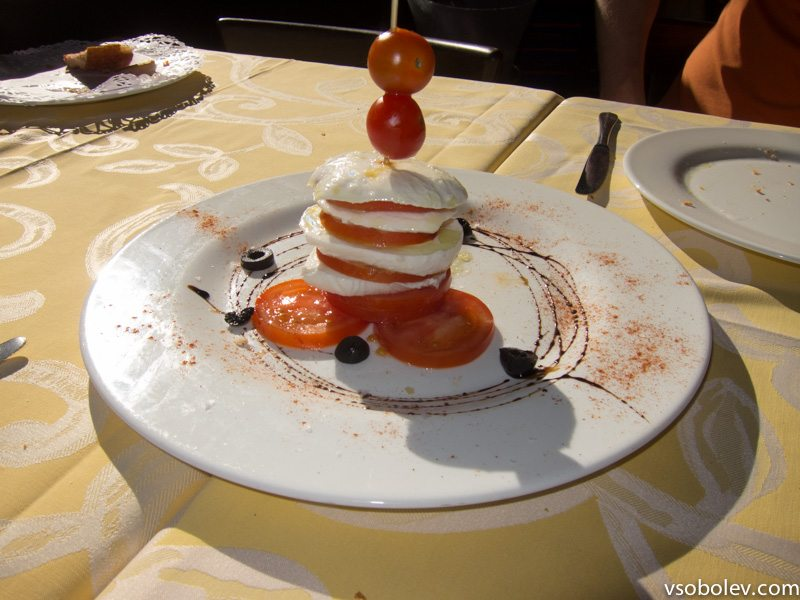 barcelona-restouran-2