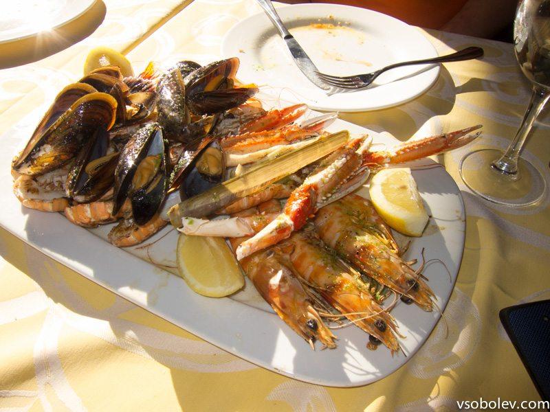 barcelona-restouran-3