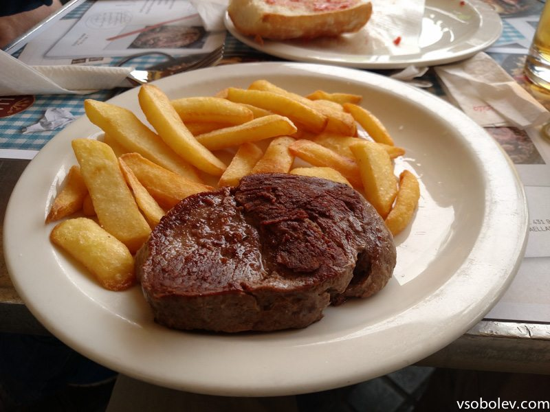 barcelona-restouran-7