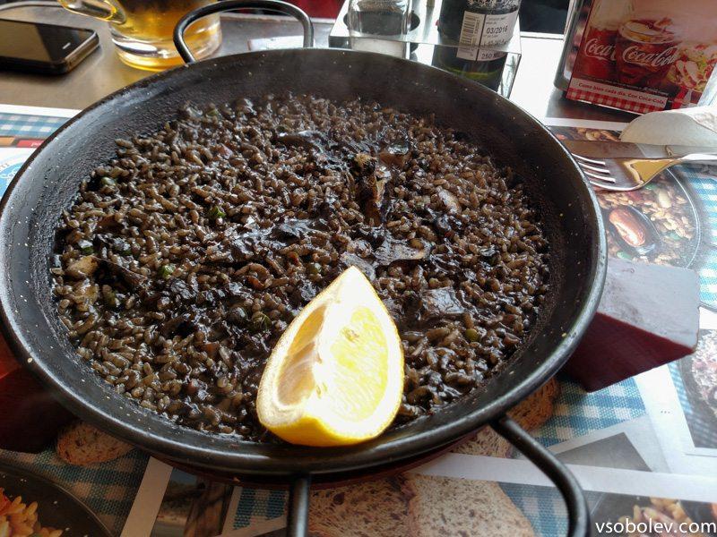 barcelona-restouran-9
