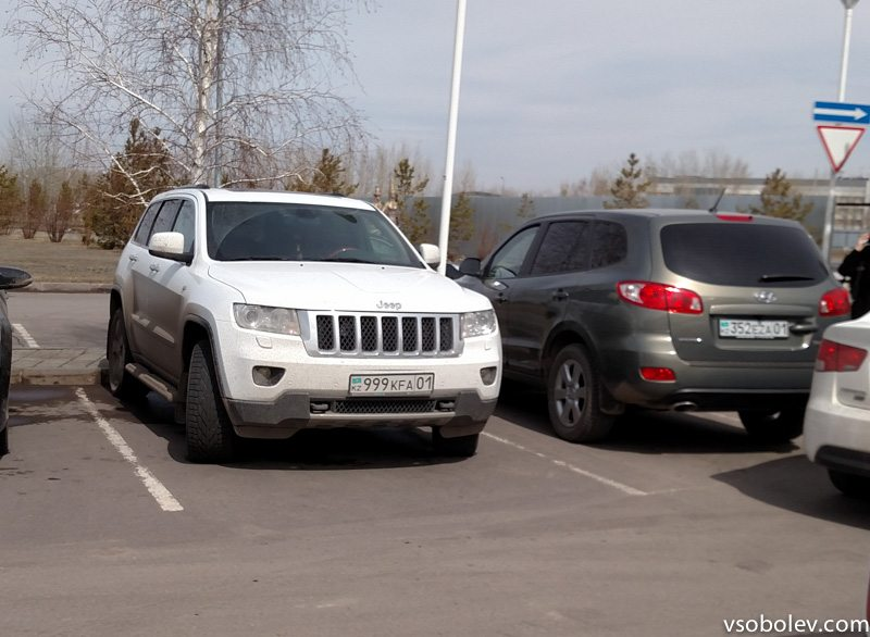 jeep-astana-grand-cherokee-1