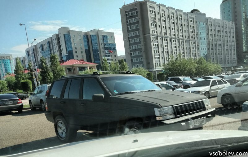 jeep-astana-grand-cherokee-12