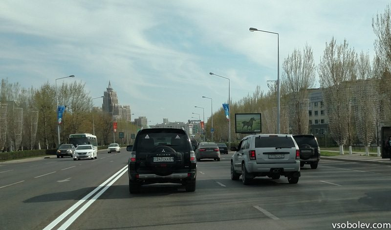jeep-astana-grand-cherokee-4