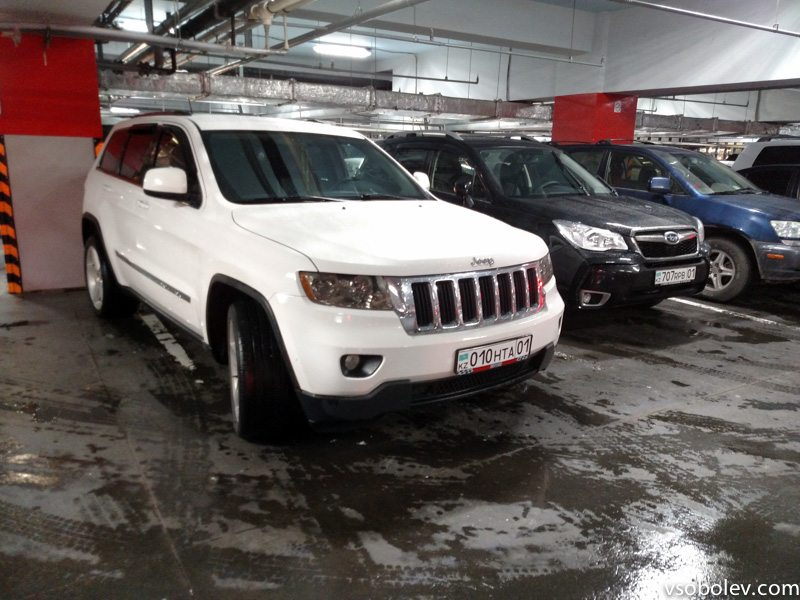 jeep-astana-grand-cherokee-5