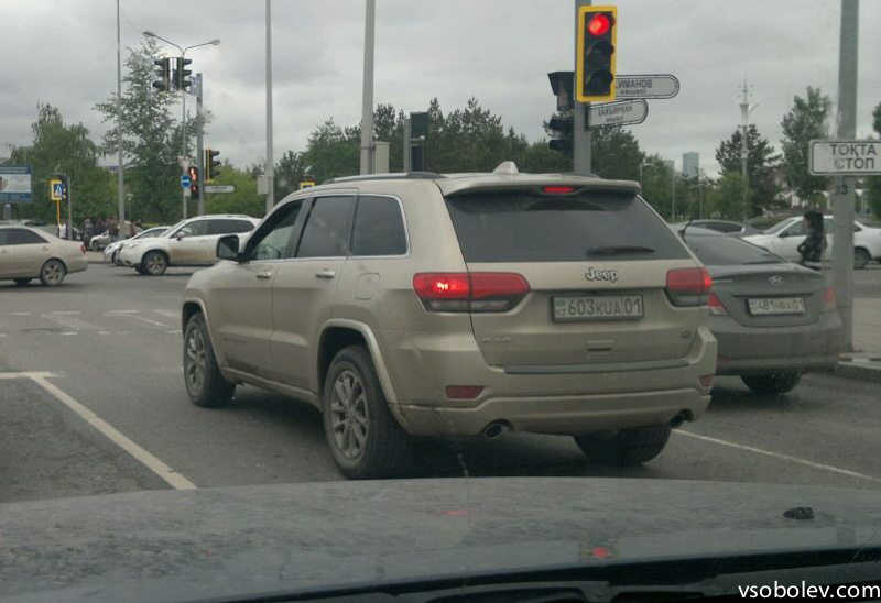 jeep-astana-grand-cherokee-6