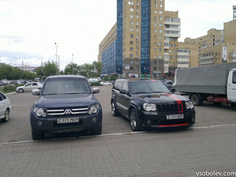 jeep-astana-grand-cherokee-7