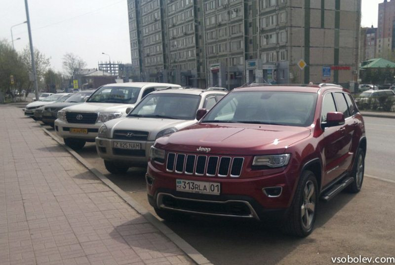 jeep-astana-grand-cherokee-9