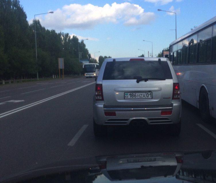 jeep-astana-srt