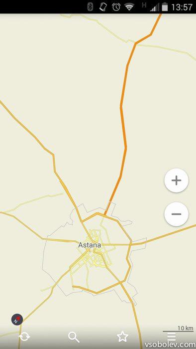 maps-me-2