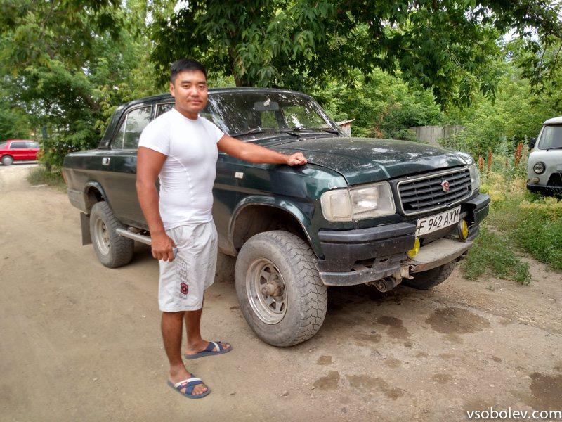 jeep-grand-cherokee-tormoz-3