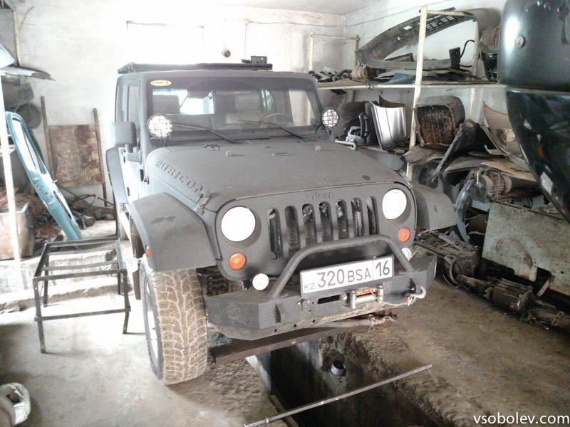 jeep-grand-cherokee-tormoz-4