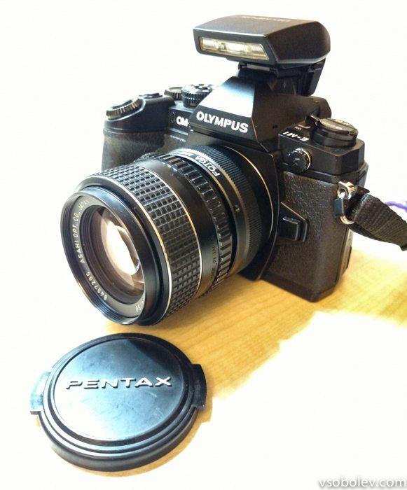 new-lens-20