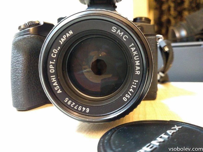 new-lens-21