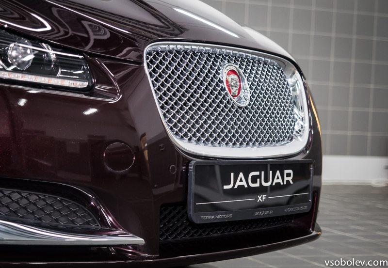 Jaguar-Landrover-13
