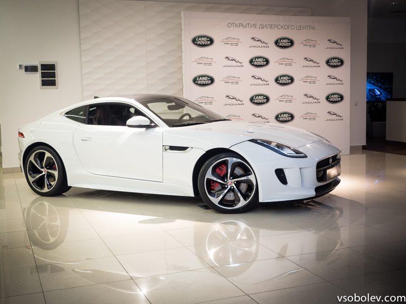 Jaguar-Landrover-18