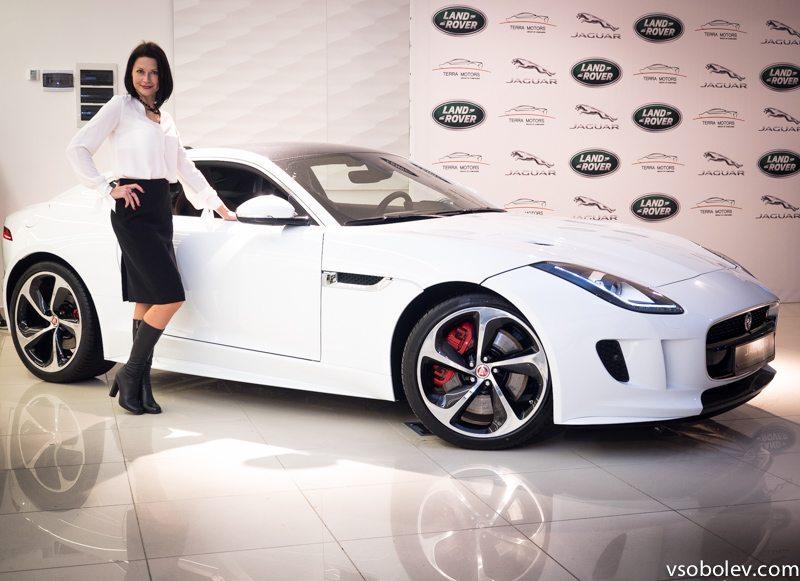 Jaguar-Landrover-3