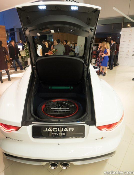 Jaguar-Landrover-7