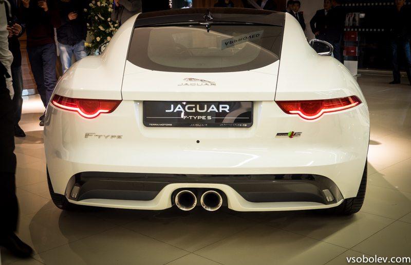 Jaguar-Landrover-9