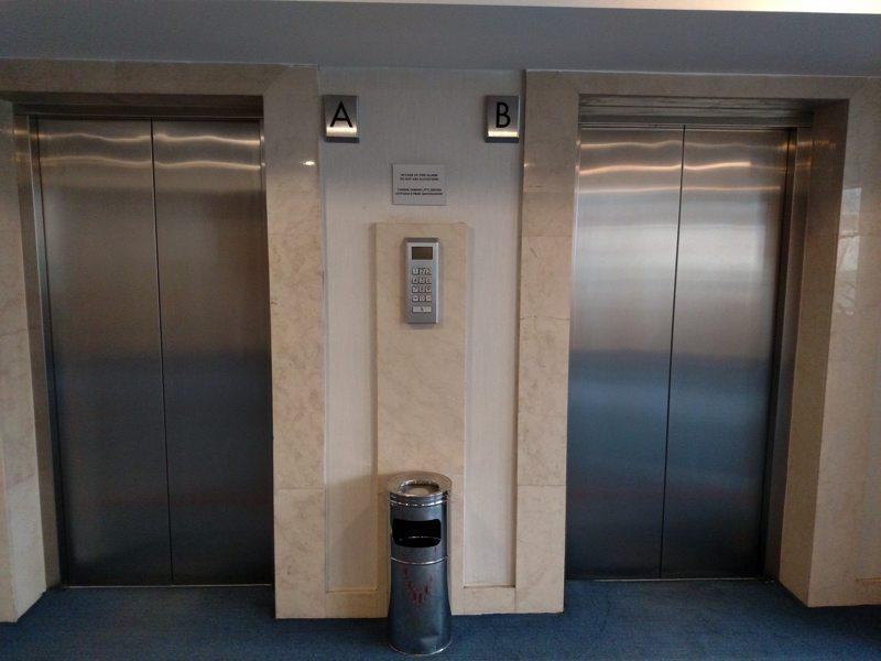 elevator-baku