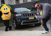 lemon-jeep