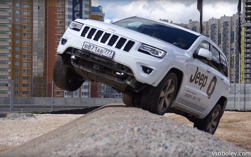 jeep-territory-11