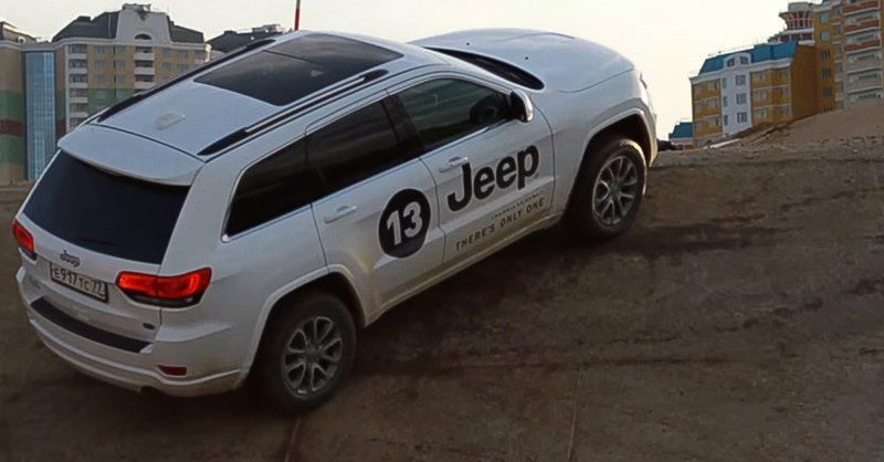 jeep-territory-15