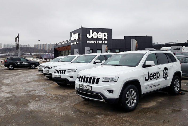 jeep-territory6
