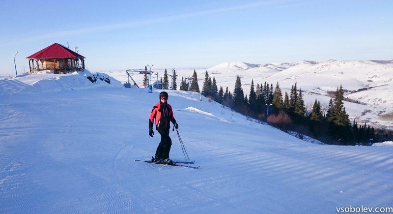 ski-nurtau-astana-2