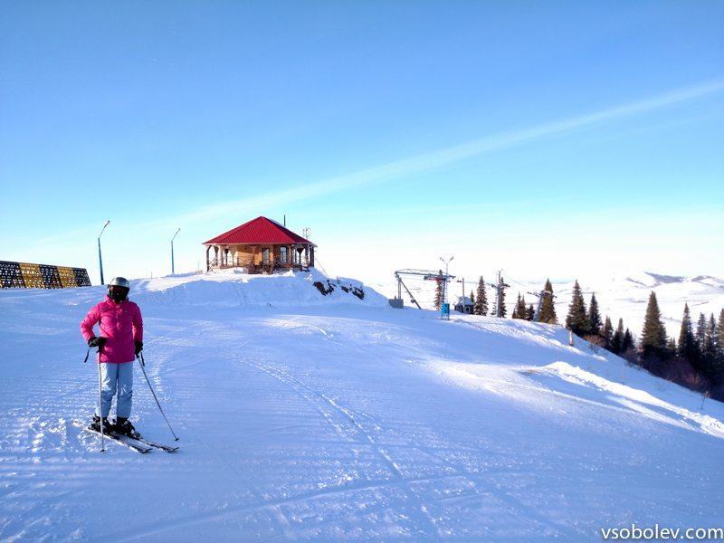 ski-nurtau-astana-4
