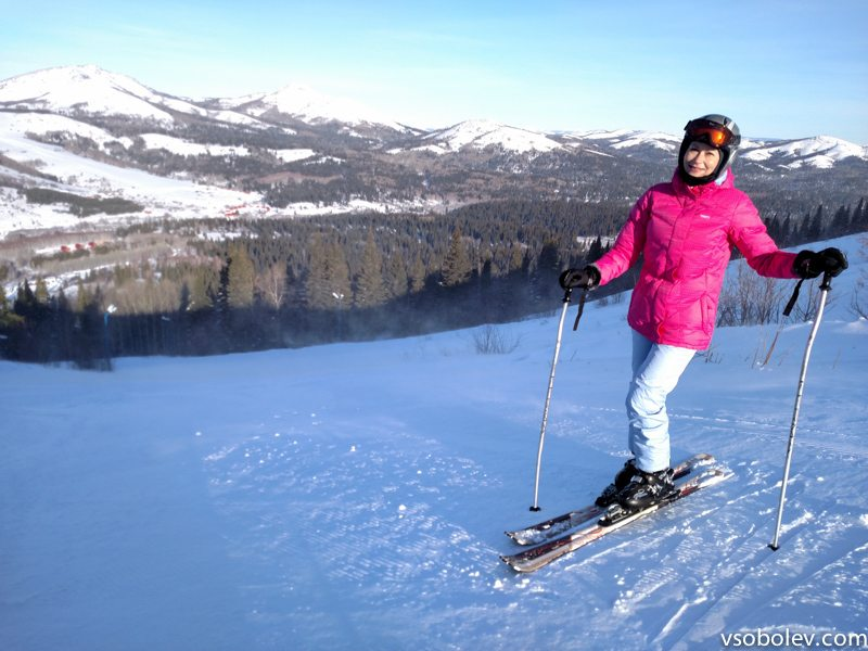 ski-nurtau-astana-5