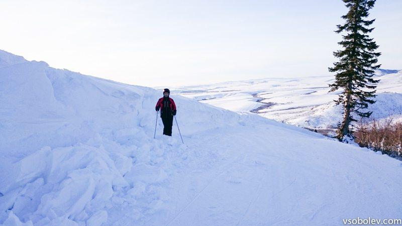 ski-nurtau-astana-7
