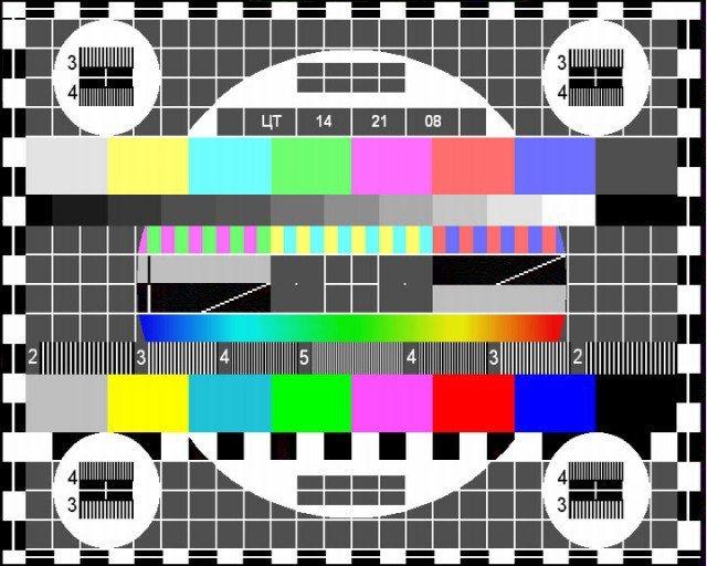 tablica-tv