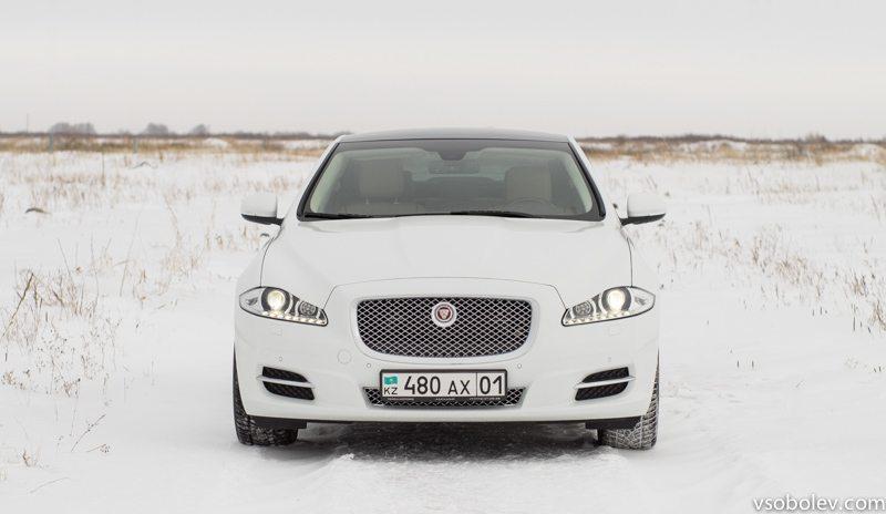 jaguar-xj-astana-1