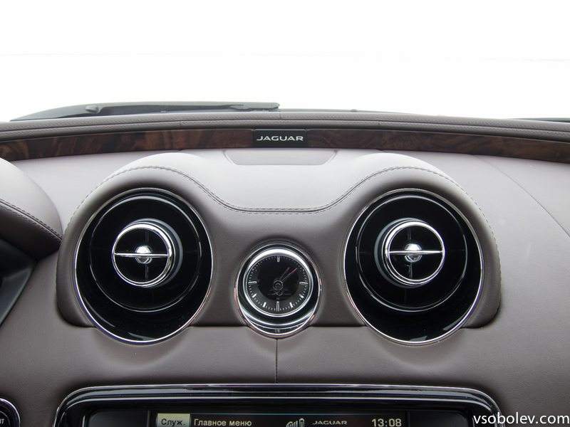 jaguar-xj-astana-100-2