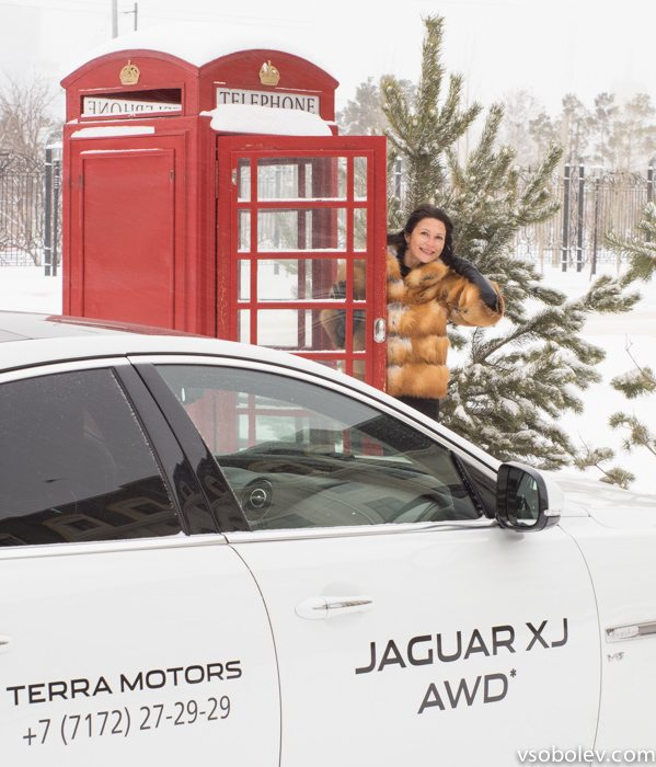 jaguar-xj-astana-17