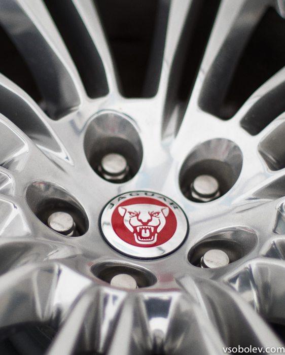 jaguar-xj-astana-21