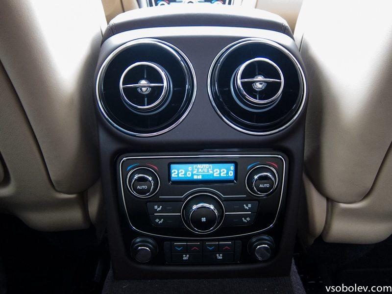 jaguar-xj-astana-25