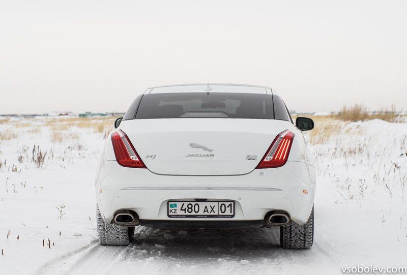 jaguar-xj-astana-3