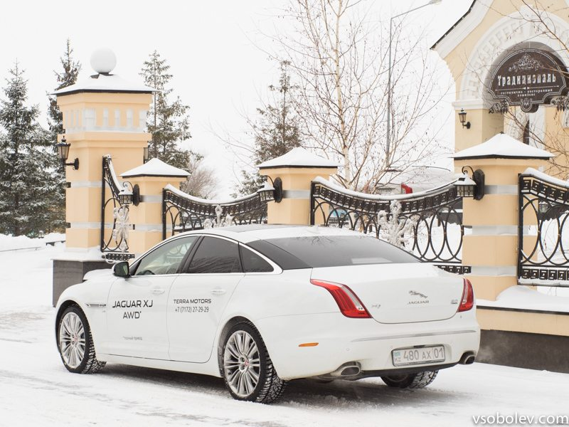 jaguar-xj-astana-9