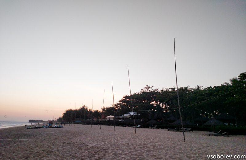 kite-vietnam-muine-15